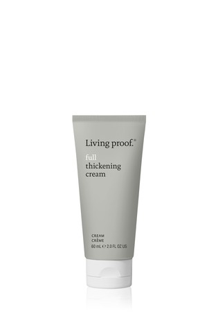 Living Proof Full Thickening Cream Travel Size 53ml