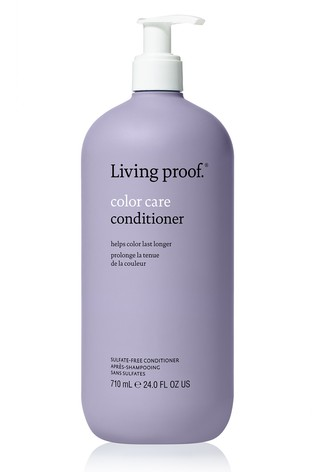 Living Proof Color Care Conditioner Jumbo 710ml