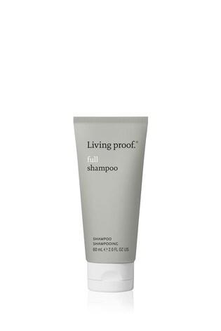 Living Proof Full Shampoo Travel Size 60ml
