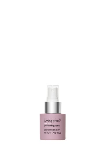 Living Proof Restore Perfecting Spray Travel Size 50ml