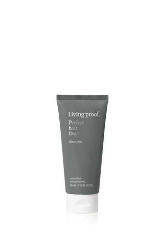 Living Proof Perfect Hair Day (PhD) Shampoo Travel Size 60ml