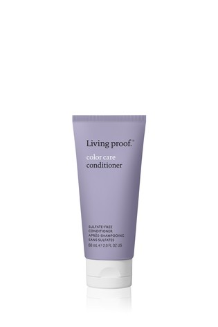 Living Proof Color Care Conditioner Travel Size 60ml