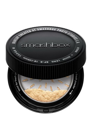 Smashbox Photo Finish Fresh Setting Powder