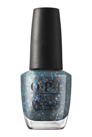 OPI Shine Bright Nail Polish