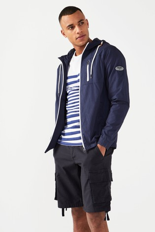 Only & Sons Galtan Hoodie Jacket