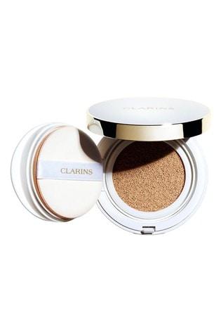 Clarins Everlasting Cushion Foundation SPF50/PA +++
