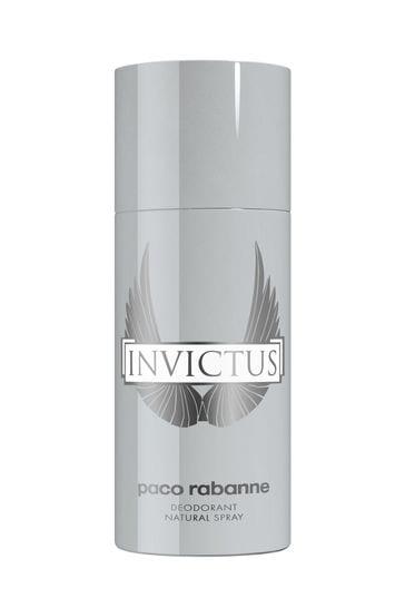 Paco Rabanne Invictus Deodorant 150ml