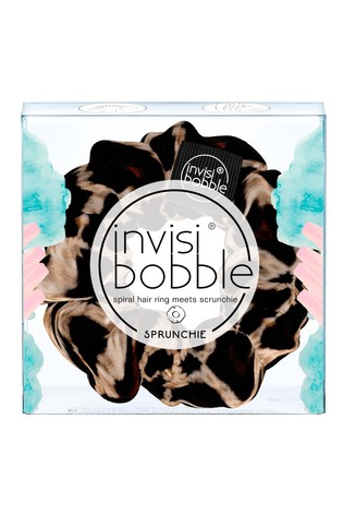 Invisibobble Sprunchie Purrfection 3 Pack