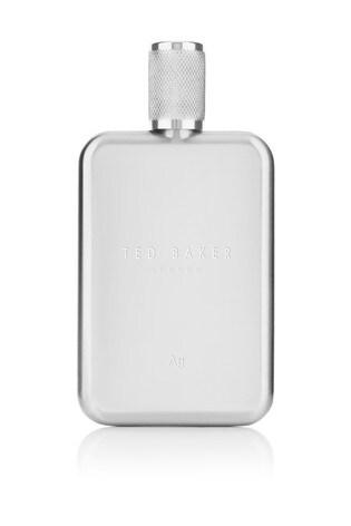 Ted Baker Travel Tonics Ag Silver 25ml