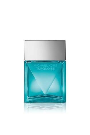 Michael Kors Turquoise Eau de Parfum 100ml
