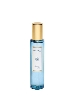 Shay & Blue Framboise Noire Eau De Parfum 30ml