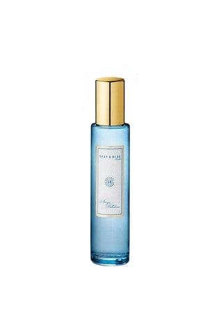 Shay & Blue Atropa Belladonna Eau De Parfum 30ml