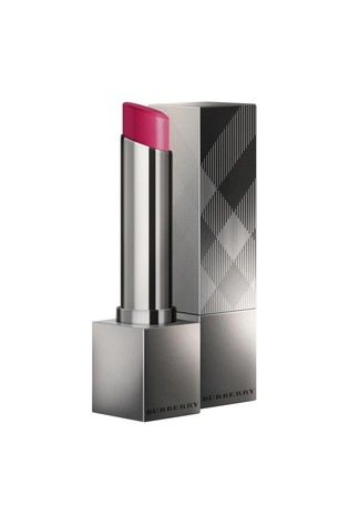 BURBERRY Kisses Sheer Lipstick
