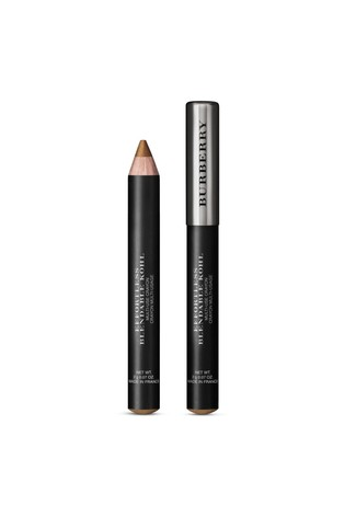 BURBERRY Effortless Blendable Kohl Multi-Use Pencil