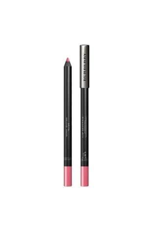 BURBERRY Lip Definer Pencil