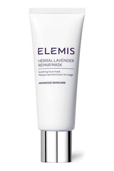 ELEMIS Herbal Lavender Repair Mask 75ml
