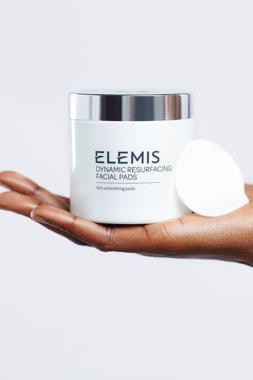 ELEMIS Dynamic Resurfacing Facial 60 Pads