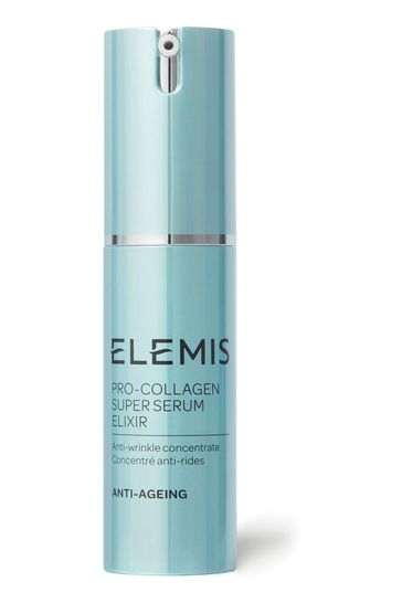 ELEMIS Pro-Collagen Super Serum Elixir