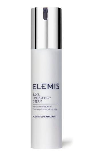 ELEMIS S.O.S. Emergency Cream 50ml