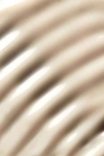 ELEMIS Daily Defence Shield SPF30
