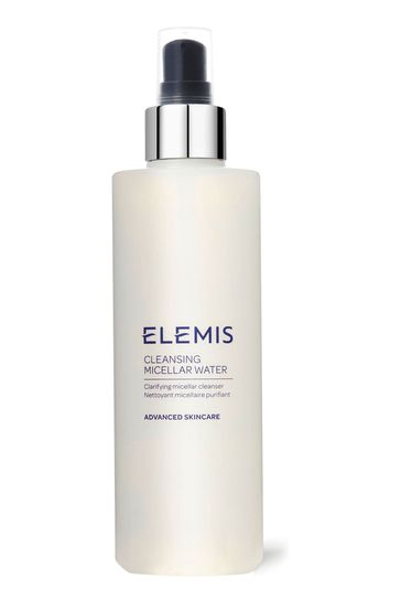 ELEMIS Smart Cleanse Micellar Water 200ml