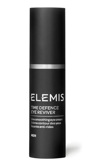 ELEMIS Anti Ageing Time Defence Eye Reviver