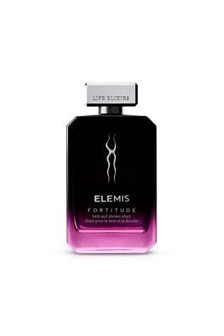 ELEMIS Life Elixirs: Fortitude Bath and Shower Elixir