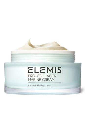 ELEMIS Pro-Collagen Marine Cream 100ml Supersize