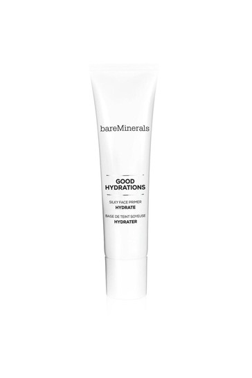 bareMinerals Good Hydrations Silky Face Primer
