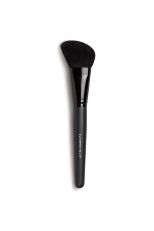 bareMinerals Synthetic Blooming Brush Blush