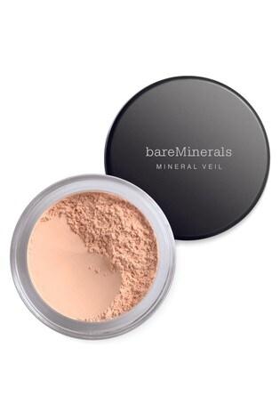 bareMinerals Mineral Veil Finishing Powder SPF25