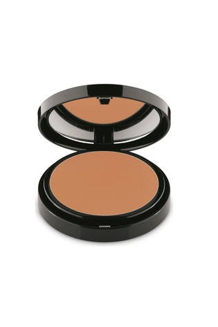 bareMinerals BareSkin Perfecting Veil Powder