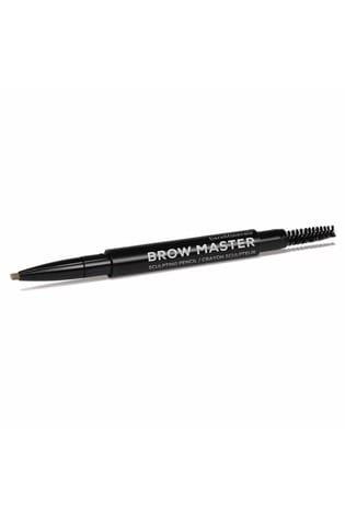 bareMinerals Brow Master Sculpting Eyebrow Pencil