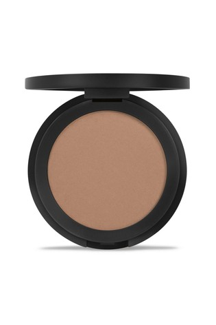 bareMinerals Gen Nude Powder Blush
