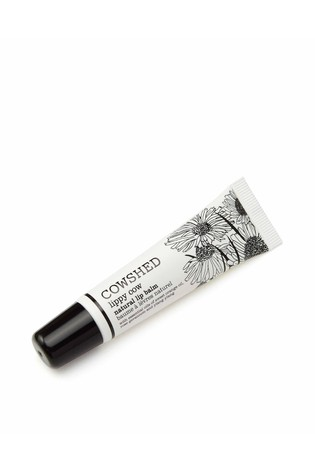 Cowshed Lippy Cow Natural Lip Balm 12ml
