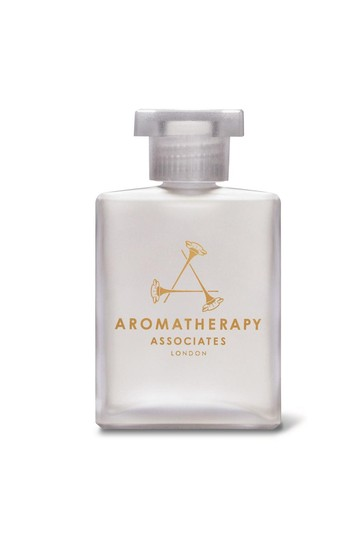 Aromatherapy Associates Bath And Shower Oil 55ml