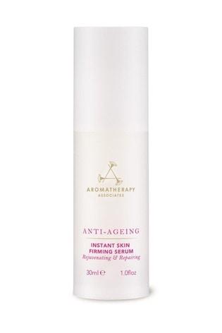 Aromatherapy Associates Instant Skin Firming Serum 30ml