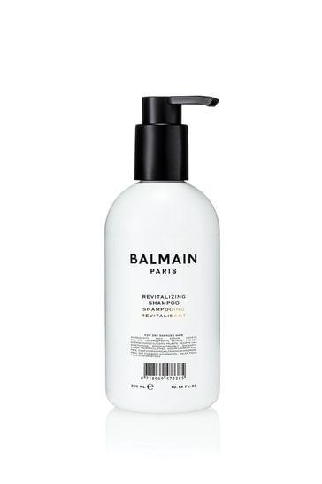 Balmain Paris Hair Couture Revitalizing Shampoo 300ml