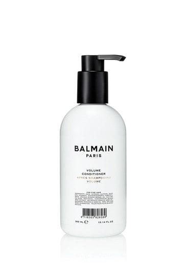 Balmain Paris Hair Couture Volume Conditioner 300ml