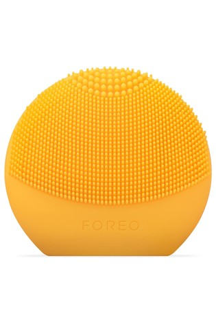 FOREO Luna fofo Smart Facial Cleansing Brush
