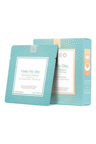 FOREO Make My Day UFO Activated Mask 7 Pack