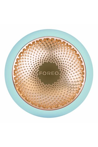 FOREO UFO Smart Facial Cleansing Mask Treatment Device