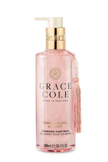 Grace Cole Hand Wash 300ml