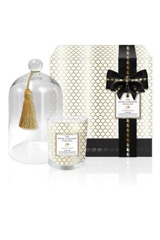 Baylis & Harding The Wash Company England Luxury Boxed Cloche Set