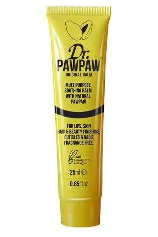 Dr. PAWPAW Original Balm 25ml