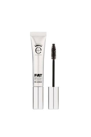 Eyeko Fat brush mascara