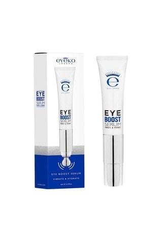 Eyeko Eye Boost Serum 15ml