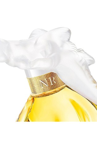 Nina Ricci L'Air Du Temps Eau De Parfum 30ml