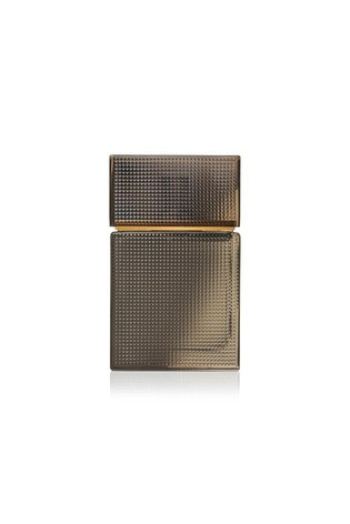 Elizabeth and James Nirvana French Grey Eau de Parfum 50ml