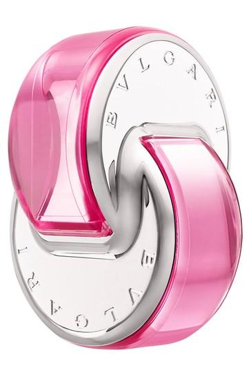 Bvlgari Omnia Pink Sapphire Eau De Parfum 65ml